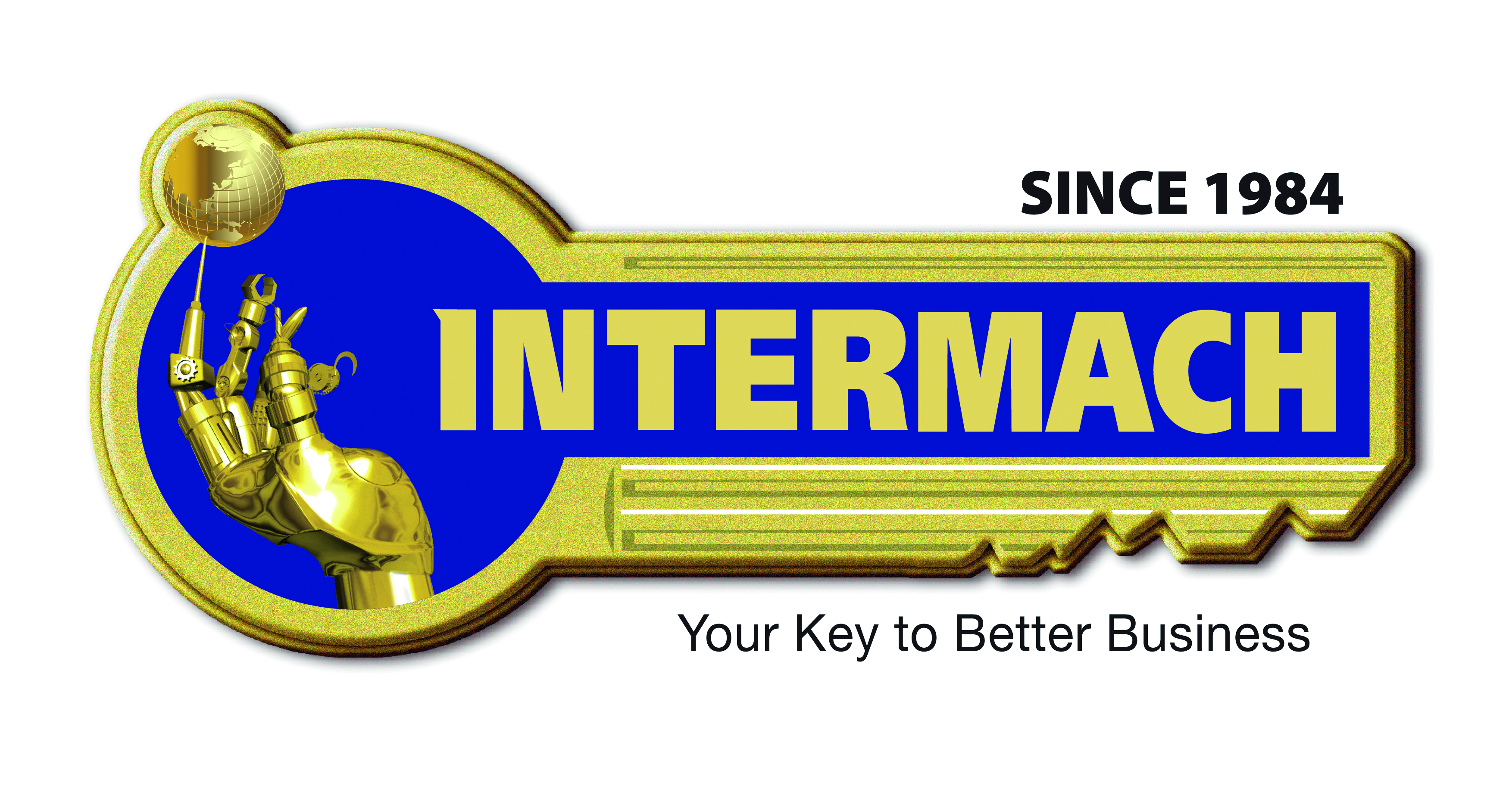 Intermach 2018