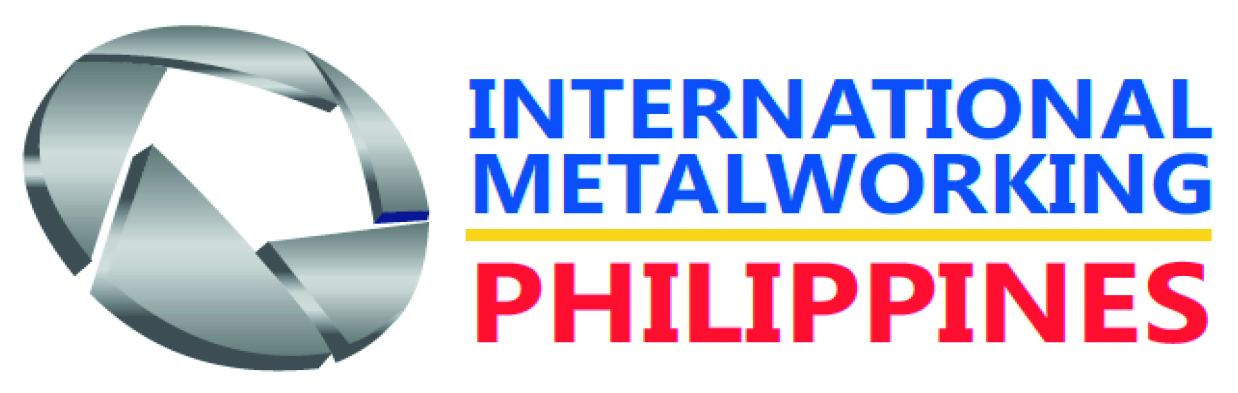 International Metalworking