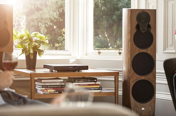 Doosan machine makes sound investment