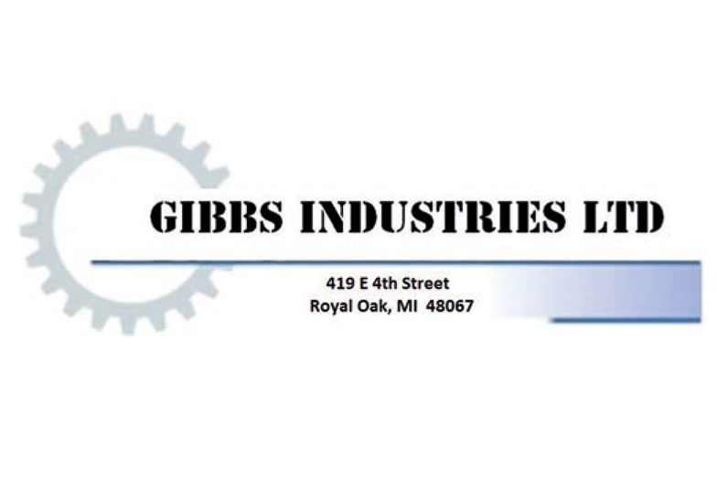 LARGE GEAR MANUFACTURING EQUIPMENT