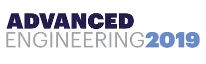AdvancedEngineering