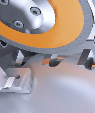 Single set-up processing of circular saw blades – MTI Magazine