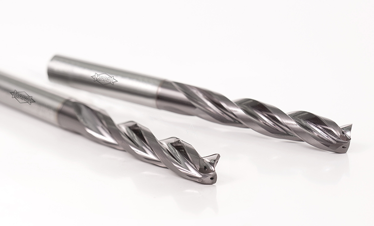 Tooling  premieres