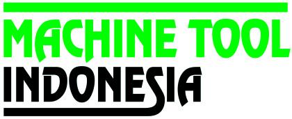 Machine Tool Indonisia 2019