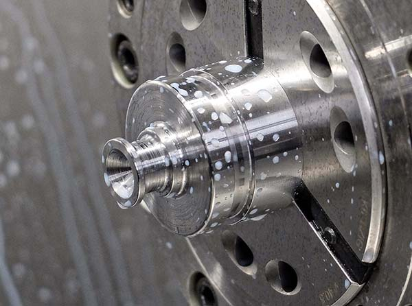 £10m investment in brake system production