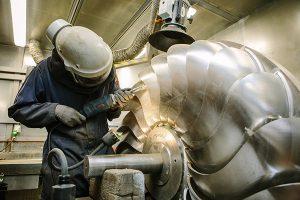 Bringing manufacturing back to UK – MTI Magazine