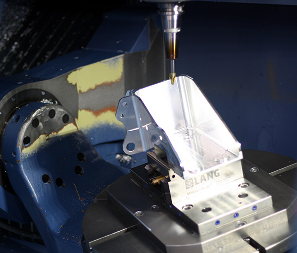 Takumi takes off with hyperMILL